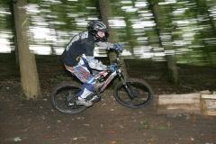 Biking05_053