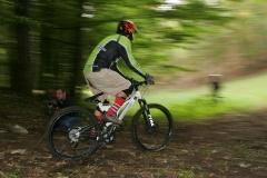 Biking05_057