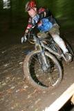 Biking05_062