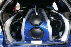 Car-Sound06_026