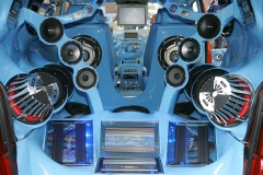 Car-Sound06_030