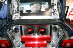 Car-Sound06_049
