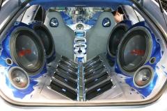 Car-Sound06_092