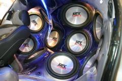 Car-Sound06_104