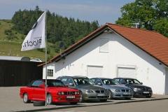 Slalom-Bopfingen06_046