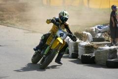 Pocketbike-Rennen06_001