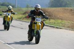 Pocketbike-Rennen06_003