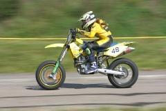 Pocketbike-Rennen06_006