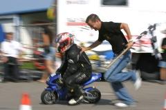Pocketbike-Rennen06_009