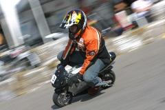 Pocketbike-Rennen06_012