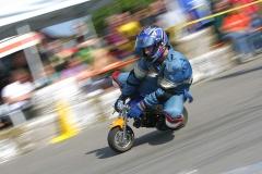 Pocketbike-Rennen06_013