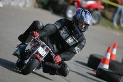 Pocketbike-Rennen06_020