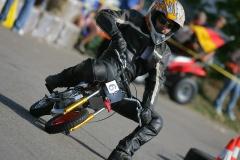 Pocketbike-Rennen06_021