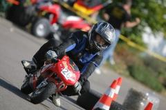 Pocketbike-Rennen06_032