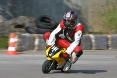 Pocketbike-Rennen06_033