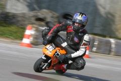 Pocketbike-Rennen06_036