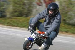Pocketbike-Rennen06_037