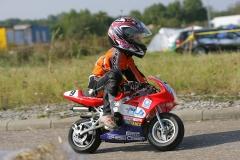 Pocketbike-Rennen06_041