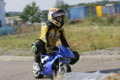 Pocketbike-Rennen06_043