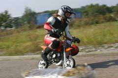 Pocketbike-Rennen06_044