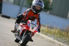 Pocketbike-Rennen06_046