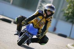 Pocketbike-Rennen06_047