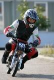 Pocketbike-Rennen06_048