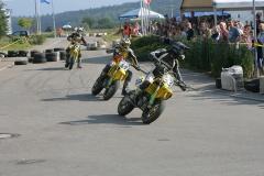 Pocketbike-Rennen06_057