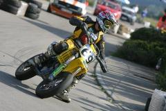 Pocketbike-Rennen06_063