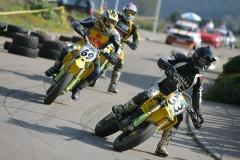 Pocketbike-Rennen06_065