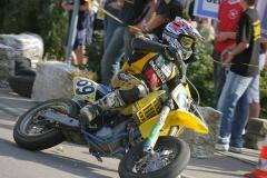 Pocketbike-Rennen06_066