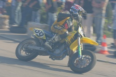 Pocketbike-Rennen06_071