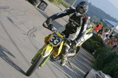 Pocketbike-Rennen06_077