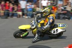Pocketbike-Rennen06_079