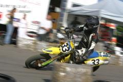 Pocketbike-Rennen06_082