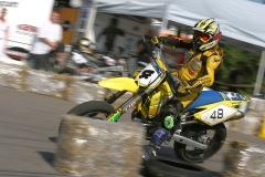 Pocketbike-Rennen06_083