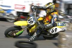Pocketbike-Rennen06_084