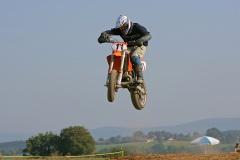 Pocketbike-Rennen06_087