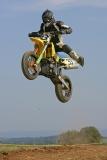 Pocketbike-Rennen06_089