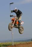 Pocketbike-Rennen06_090