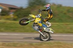 Pocketbike-Rennen06_094