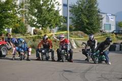 Pocketbike-Rennen06_097