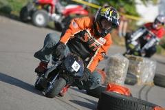Pocketbike-Rennen06_102