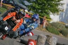 Pocketbike-Rennen06_108