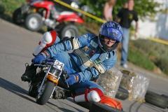 Pocketbike-Rennen06_110