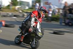 Pocketbike-Rennen06_113