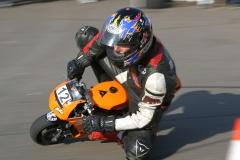Pocketbike-Rennen06_116