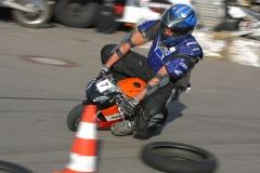 Pocketbike-Rennen06_117
