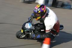Pocketbike-Rennen06_120
