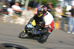 Pocketbike-Rennen06_123